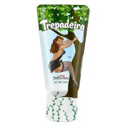 TREPADEIRA EXCITANTE FEMININO